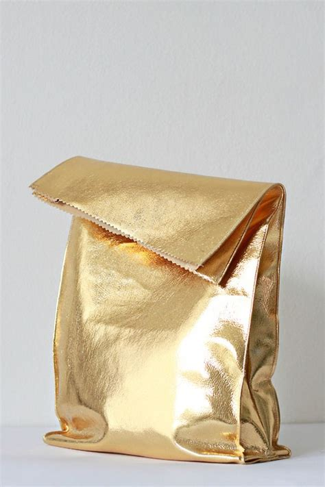 Lunch Bag Foil Slempang Karakter 264 best images about gold on temples the golden and gold bodies
