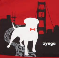 T Shirt Zynga zynga suffers 90 profit decline ipo not looking