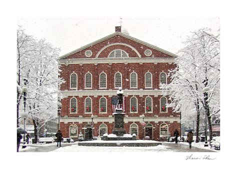 in home design inc boston ma salem design corporate business holiday christmas cards