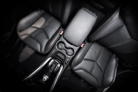 Seat Upholstery Near Me by 100 Car Seat Covers Shop Near Me Tailored Seat