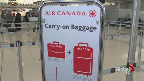 airline carry on luggage size requirements 28 airline baggage requirements airline luggage