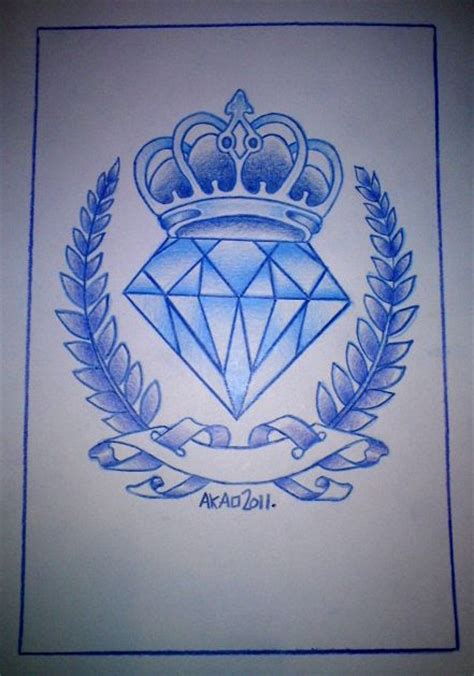 tattoo of neil diamond 20 best coroa e diamante images on pinterest crowns