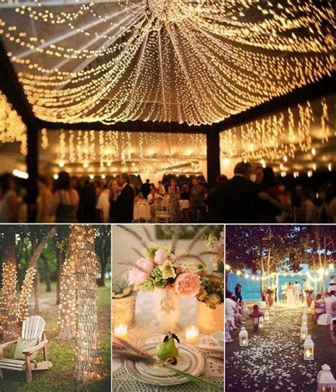 cute themes for weddings new outdoor wedding themes for summer 25 cute summer