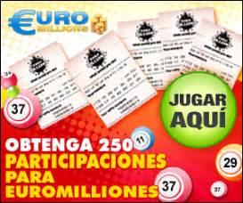 sorteos jugados en el 2016 balotascom sorteos jugados en el 2013 balotas com