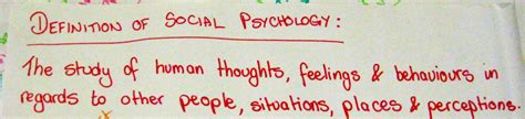 psych 123 fall 2013 on psychology conformity