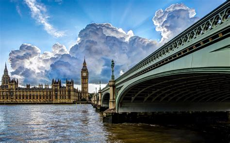 themes london the thames london 1920 x 1200 locality photography