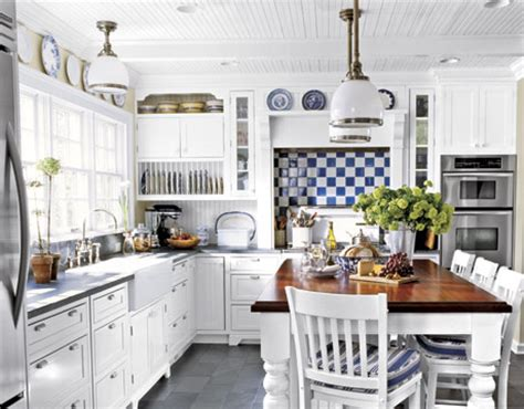 country living kitchen ideas vintage chic delights by delcie welcome to my new to match my page