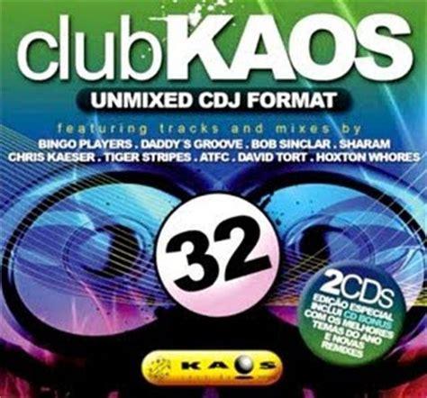 Kaos Deadmau5 04 altered mobile
