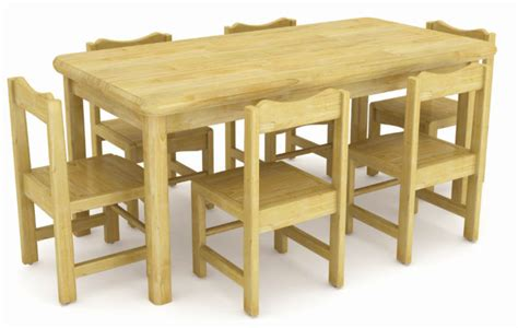 child sized table and chairs set child size table and chairs best home design 2018