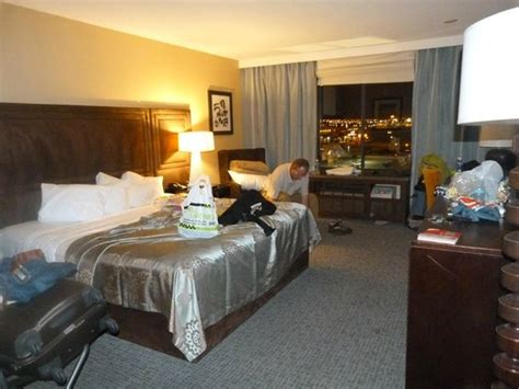 Excalibur Room Rates by Notre Chambre Picture Of Excalibur Hotel Casino Las