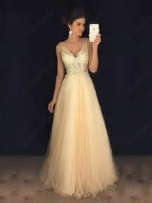 prom dresses uk cheap prom gowns online shops uk
