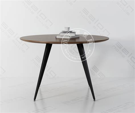 Imported Dining Table Imported Ash Wood Furniture Wood Dining Table Dining Table Ikea Modern Minimalist Style In