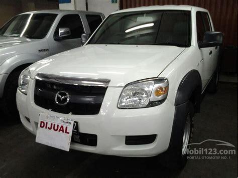 Jual Mazda Bt 50 2 5 At Kaskus jual mobil mazda bt 50 2007 2 5 basic 2 5 di dki jakarta