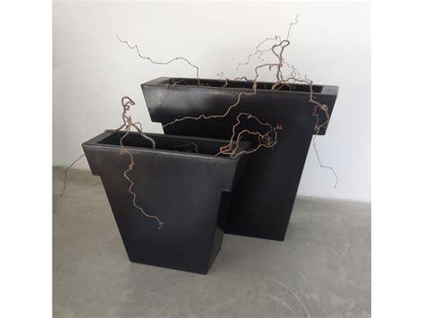 slide vasi vasi da giardino slide il vaso slide design a prezzi outlet