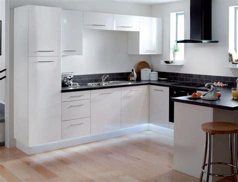 miles mcquillen kitchen studio bodmin cornwall fitted diy design prima kitchens 187 miles mcquillen design studio 187 bodmin