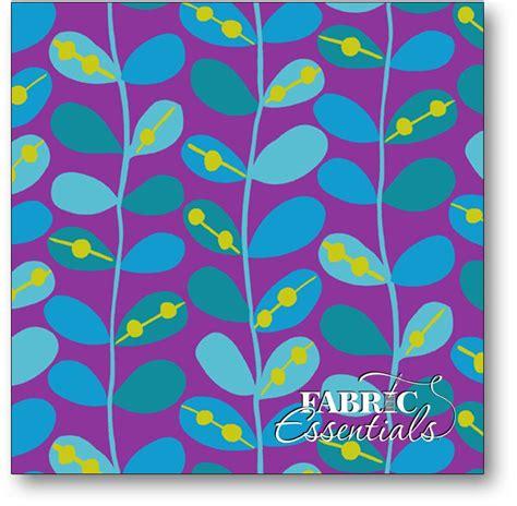 flower doodle andover fabrics andover