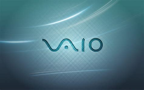 hd sony sony vaio wallpapers wallpaper cave