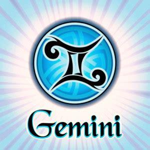 gay gemini traits mark s weblog