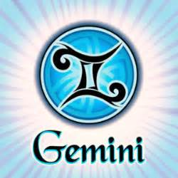 gemini weakness mark s weblog