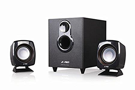 best electronicprice best home theater speakers 1300rs
