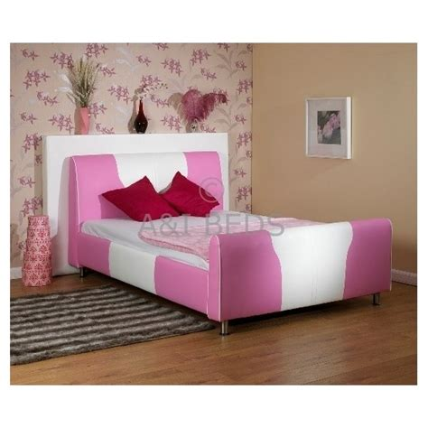 Cheap Bed And Mattress Combo by Bed And Mattress Combo 28 Images Hsl 4 Fully