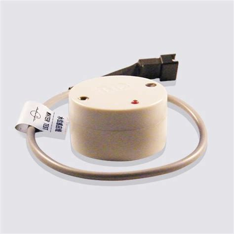 bathtub water level sensor whirlpool tub water level sensor perfect bath canada