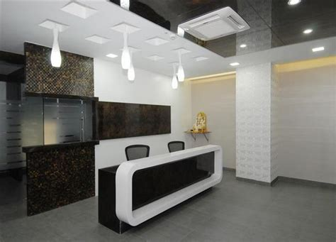 office interior design inspiration trend rbservis com small office interior design photos style rbservis com
