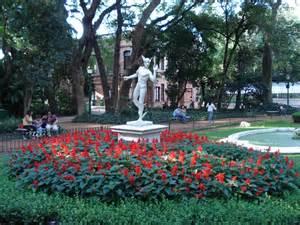 Botanical Gardens Buenos Aires File Buenos Aires Jardin Botanico Carlos Thays 01 Jpg