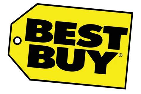 besta buy best buy logo