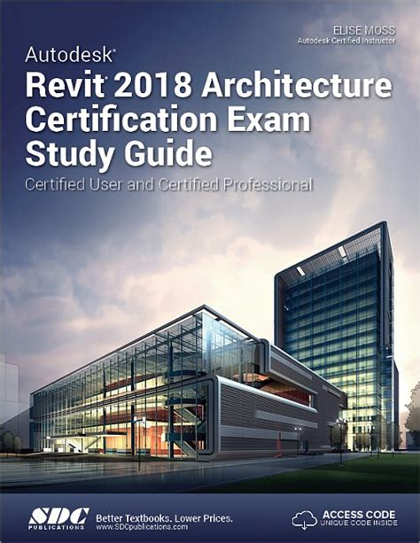 exploring autodesk revit 2018 for architecture books autodesk revit 2018 architecture certification study