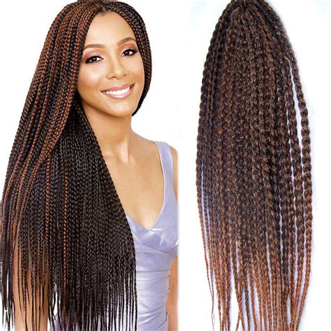 Wedding Hair With Box Braids by 122 Best Images About Thinking About Getting Braids Again