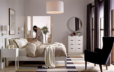 schlafzimmer inspiration schlafzimmer mit bad inspiration ikea