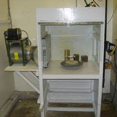 home depot paint booth 1000 images about project ideas on welding