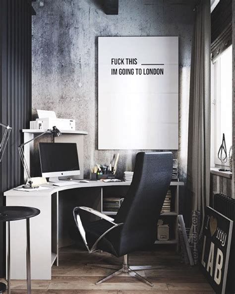 42 beautiful workstations designed for creativity 42 beautiful workstations designed for creativity