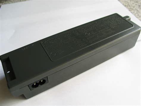 Adaptor Printer Canon Power Supply Mp287 imaging surplus canon printer ac power adapter supply k30151