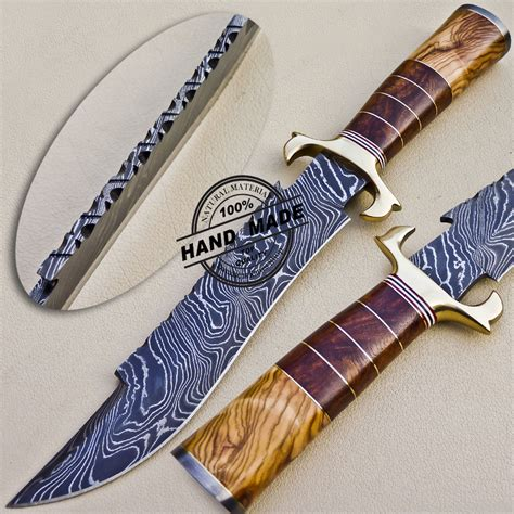 blank blade professional damascus chef s knife blank blade