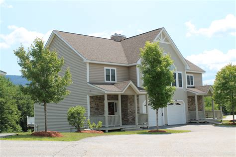 forest ridge lincoln nh forest ridge townhouse lincoln nh loon mt area listing