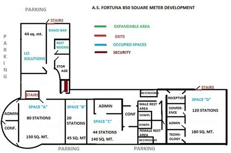 call center floor plan call center 4 sale call center 4 sale lci solutions inc
