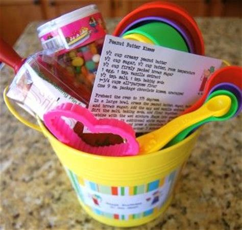 gifts for aspiring chefs 12 best food printable coloring pages images on pinterest