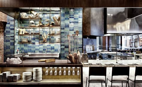 commercial kitchen design nyc chefs club wallpaper