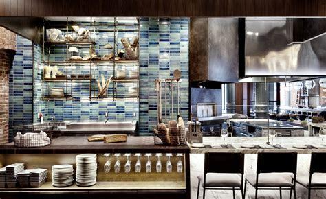 Chefs Club restaurant review   New York, USA   Wallpaper*