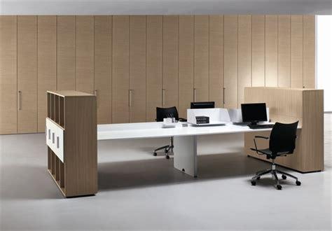 lavoro design interni ambienti interno per lavoro di assoluto design san marino