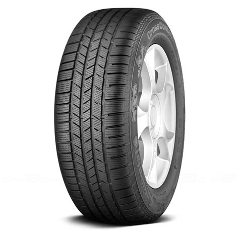 continental snow tires continental 174 conticrosscontact winter tires