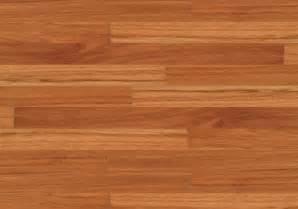 Engineered Hardwood Flooring Specialty Store In Anaheim, CA