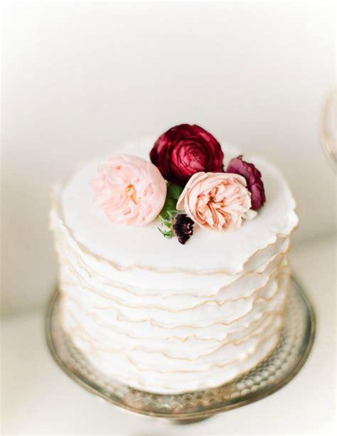 Wedding Cake One Tier by Wedding Trend Single Tier Cakes Bajan Wed