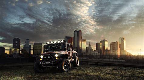 jeep wrangler screensaver iphone jeep wrangler wallpapers wallpaper 1920 215 1080 jeep