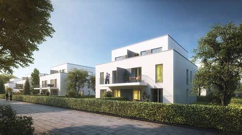 79 Wohnungen In Berlin Pankow Ten Brinke Gruppe