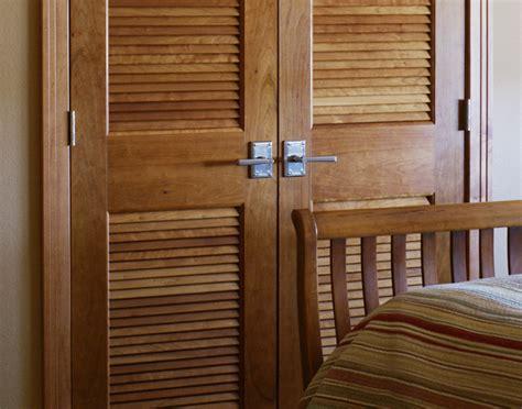 bayer built exterior doors interior doors minnesota bayer built woodworks