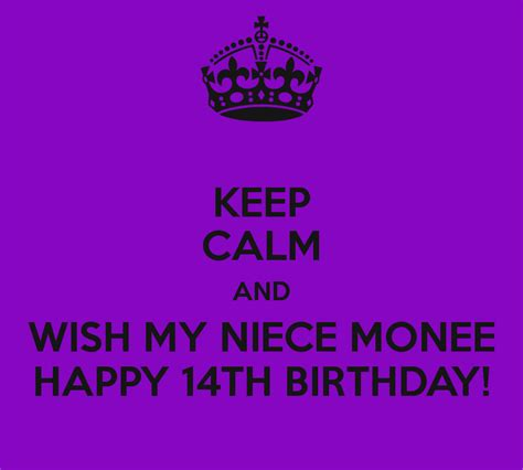 14th Birthday Quotes For Happy 14th Birthday Quotes Quotesgram