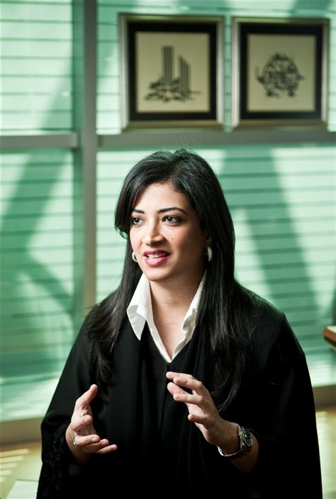 Lbs Executive Mba Dubai by Muna Al Gurg